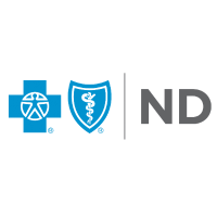 Blue Cross of North Dakota