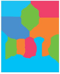 inspire-days-logo