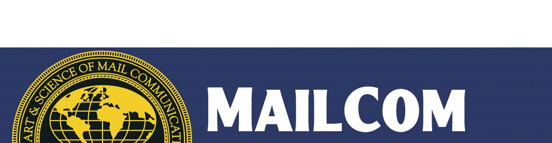 mailcom19