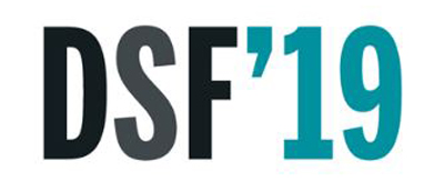 dfs19-logo