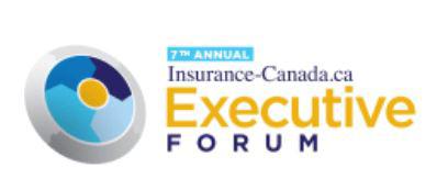 insurance-canada-2019-logo