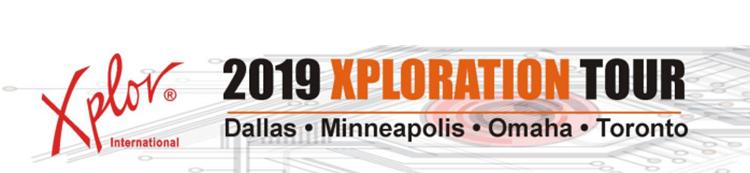 xploration-tour