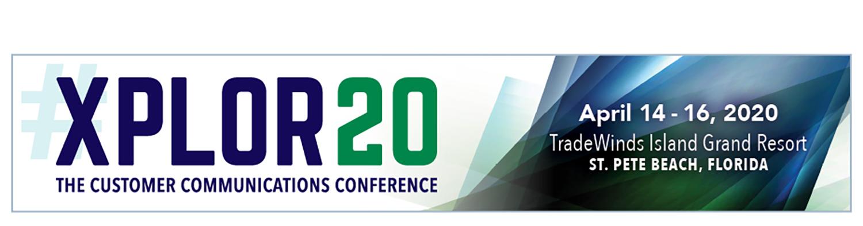 xplor-20-logo-copy