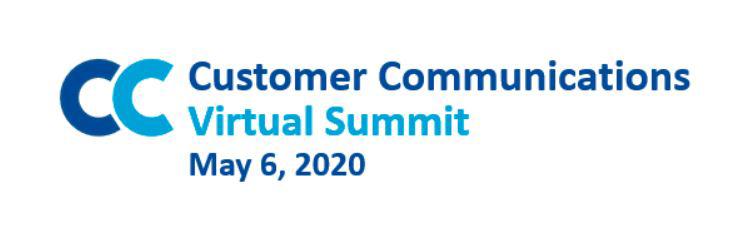 customer-communications-virtual-summit
