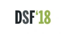 dsf-18