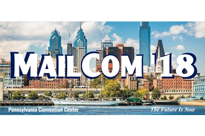 mailcom18